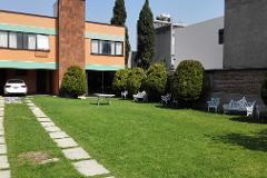 Foto de casa en venta en cirujanos , jardines de churubusco, iztapalapa, distrito federal, 0 No. 01