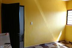 Foto de casa en venta en citlali , lomas de santa rosa, oaxaca de juárez, oaxaca, 4570837 No. 01