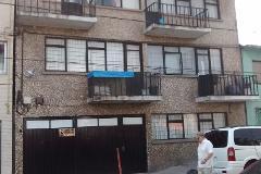 Foto de departamento en venta en  , citlalli, iztapalapa, distrito federal, 1188455 No. 02