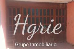 Foto de casa en venta en citlalli , vista hermosa, oaxaca de juárez, oaxaca, 4879451 No. 01