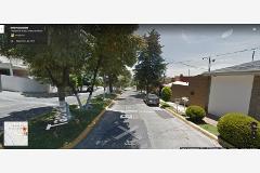 Foto de casa en venta en citlaltepec 506, valle dorado, tlalnepantla de baz, méxico, 0 No. 01