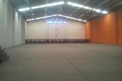 Foto de nave industrial en renta en citlaltepec , centro, puebla, puebla, 3662514 No. 01