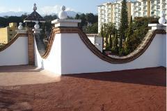 Foto de casa en venta en citlaltepetl 45, buenavista, cuernavaca, morelos, 0 No. 03
