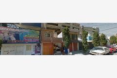 Foto de casa en venta en citlaltepetl ñ, ciudad azteca sección poniente, ecatepec de morelos, méxico, 3752916 No. 01