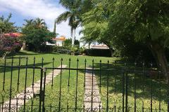 Foto de terreno habitacional en venta en citó. xochitepec 78, lomas de cocoyoc, atlatlahucan, morelos, 2707424 No. 01