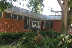 Foto de oficina en renta en  , ciudad adolfo lópez mateos, atizapán de zaragoza, méxico, 4409913 No. 01