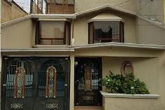 Foto de casa en venta en  , ciudad azteca sección oriente, ecatepec de morelos, méxico, 4392705 No. 01