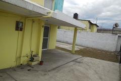 Foto de casa en venta en  , ciudad azteca sección oriente, ecatepec de morelos, méxico, 0 No. 02