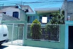 Foto de casa en venta en  , ciudad azteca sección oriente, ecatepec de morelos, méxico, 0 No. 01