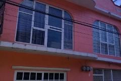 Foto de casa en venta en  , ciudad azteca sección poniente, ecatepec de morelos, méxico, 4465024 No. 01