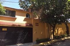 Foto de casa en renta en  , ciudad brisa, naucalpan de juárez, méxico, 2977336 No. 01