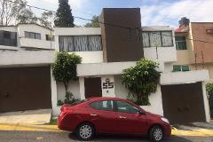 Foto de casa en renta en  , ciudad brisa, naucalpan de juárez, méxico, 3046487 No. 01