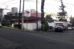 Foto de casa en venta en  , ciudad brisa, naucalpan de juárez, méxico, 4369822 No. 01