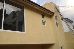 Foto de casa en venta en  , ciudad brisa, naucalpan de juárez, méxico, 4379597 No. 01