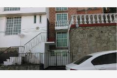 Foto de casa en venta en  , ciudad brisa, naucalpan de juárez, méxico, 4575101 No. 01