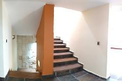Foto de casa en venta en  , ciudad brisa, naucalpan de juárez, méxico, 4647425 No. 01