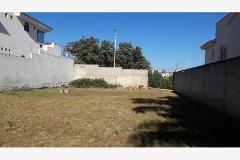 Foto de terreno habitacional en venta en  , ciudad bugambilia, zapopan, jalisco, 4308374 No. 01