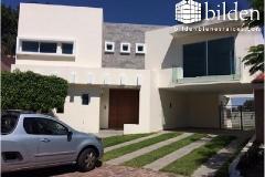 Foto de casa en venta en  , ciudad bugambilia, zapopan, jalisco, 4421725 No. 01