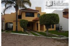 Foto de casa en venta en  , ciudad bugambilia, zapopan, jalisco, 4458138 No. 01