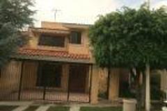 Foto de casa en venta en  , ciudad bugambilia, zapopan, jalisco, 4598556 No. 01