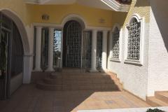 Foto de casa en venta en  , ciudad bugambilia, zapopan, jalisco, 4615963 No. 01
