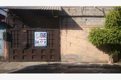 Foto de casa en venta en - -, ciudad chapultepec, cuernavaca, morelos, 0 No. 01