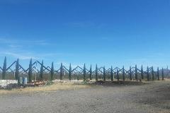 Foto de rancho en venta en  , ciudad cuauhtémoc centro, cuauhtémoc, chihuahua, 4382970 No. 01
