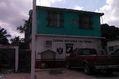 Foto de terreno comercial en renta en  , ciudad cuauhtémoc, pueblo viejo, veracruz de ignacio de la llave, 1294247 No. 01