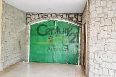 Foto de casa en venta en  , ciudad cuauhtémoc, pueblo viejo, veracruz de ignacio de la llave, 3026434 No. 01