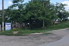 Foto de terreno habitacional en venta en  , ciudad cuauhtémoc, pueblo viejo, veracruz de ignacio de la llave, 3525329 No. 01