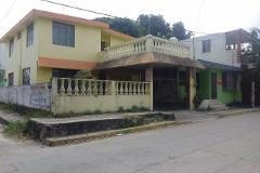 Foto de casa en venta en  , ciudad cuauhtémoc, pueblo viejo, veracruz de ignacio de la llave, 4256197 No. 01