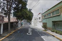 Foto de terreno comercial en venta en  , ciudad de los deportes, benito juárez, distrito federal, 4555817 No. 01