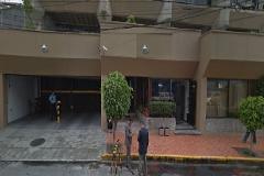 Foto de oficina en venta en  , ciudad de los deportes, benito juárez, distrito federal, 0 No. 01