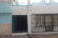 Foto de departamento en venta en  , ciudad del carmen centro, carmen, campeche, 3524642 No. 01