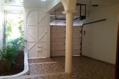 Foto de casa en venta en  , ciudad del carmen centro, carmen, campeche, 3919552 No. 01