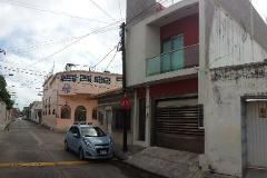 Foto de casa en venta en  , ciudad del carmen centro, carmen, campeche, 4234439 No. 01