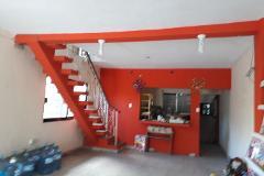 Foto de casa en venta en  , ciudad del carmen centro, carmen, campeche, 4349683 No. 01