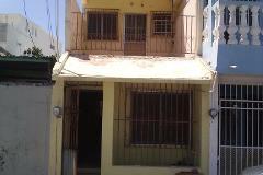 Foto de casa en venta en  , ciudad del carmen centro, carmen, campeche, 4397958 No. 01