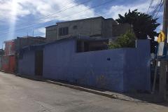 Foto de casa en venta en  , ciudad del carmen centro, carmen, campeche, 4406508 No. 01