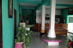Foto de casa en venta en  , ciudad del carmen centro, carmen, campeche, 0 No. 02
