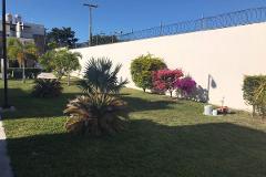 Foto de casa en venta en  , ciudad del carmen centro, carmen, campeche, 0 No. 01
