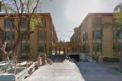 Foto de departamento en renta en  , ciudad del sol, zapopan, jalisco, 3707141 No. 01