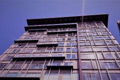 Foto de departamento en renta en  , ciudad del sol, zapopan, jalisco, 5253302 No. 01