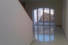 Foto de casa en renta en  , ciudad granja, zapopan, jalisco, 1129385 No. 02