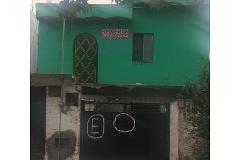 Foto de casa en venta en  , ciudad granja, zapopan, jalisco, 3109124 No. 01
