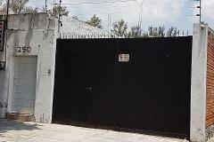 Foto de terreno habitacional en venta en  , ciudad granja, zapopan, jalisco, 4260375 No. 01