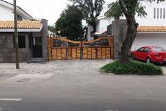 Foto de casa en venta en  , ciudad granja, zapopan, jalisco, 4286095 No. 01