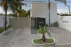 Foto de casa en venta en  , ciudad granja, zapopan, jalisco, 4525425 No. 01