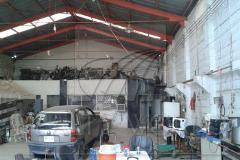 Foto de nave industrial en venta en  , ciudad guadalupe centro, guadalupe, nuevo león, 2290268 No. 01