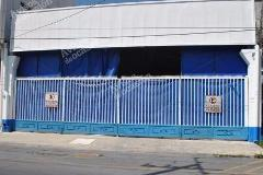 Foto de nave industrial en venta en  , ciudad guadalupe centro, guadalupe, nuevo león, 3728327 No. 01